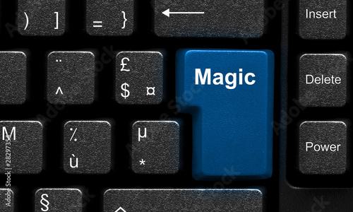 magic - 28297354