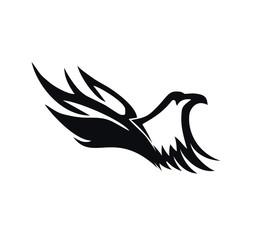 Eagle (Vector)