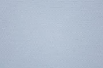papier geprägt blau