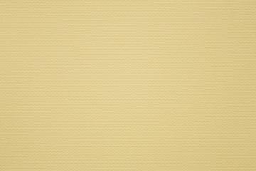 papier geprägt gelb