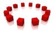 cube_7_cloner_red