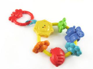 baby newborn rattle toy
