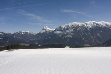 Achenkirch 675