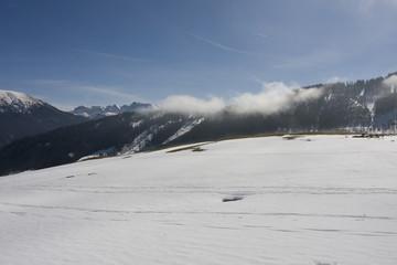 Achenkirch 678