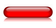 RED BUTTON (template internet web blank red christmas warning)
