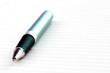 Design-Kugelschreiber