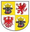 Mecklenburg and Western Pomerania