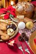Cenone di Natale e Capodanno