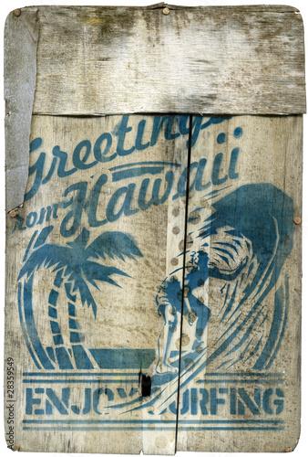 Fototapeten,brandung,wellenreiten,hawaii,insel