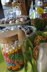 Catering 4