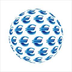 Esfera euro