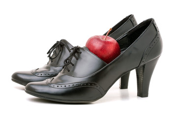 Teachers Shoes