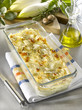 botched endive cheese - endives au fromage