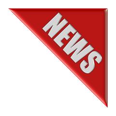 Dreeck rot NEWS