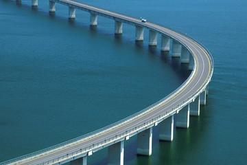 diga ponte
