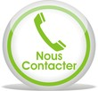 bouton nous contacter