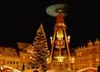 Annaberg-Buchholz Weihnachtsmarkt 16