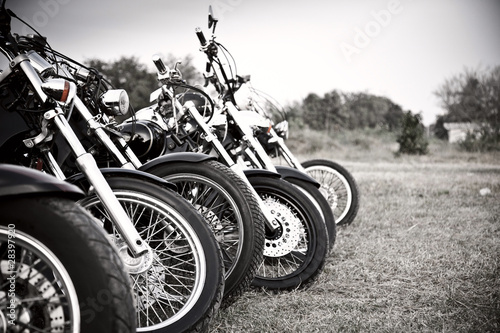Bikes - 28397920