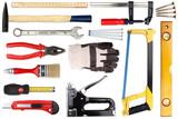Tools I