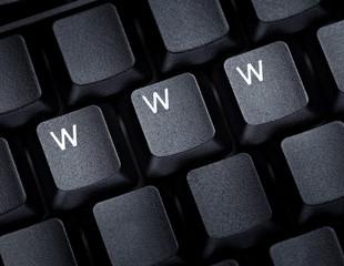 keyboard computer letter word web techniology