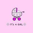 It´s a Girl