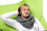 Freizeit, Chillen & Entspannen
