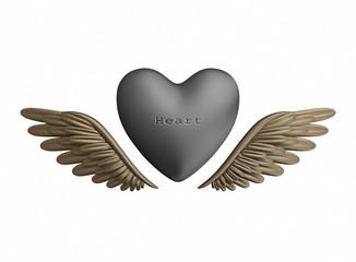 Wing heart_SGR
