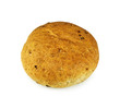 Bread roll