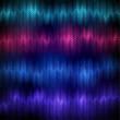 colorful shiny pattern