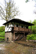 Etura Village in Bulgaria