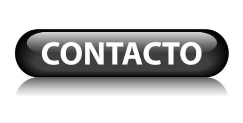 Botón CONTACTO (ayuda llámenos contáctenos servicio al cliente)