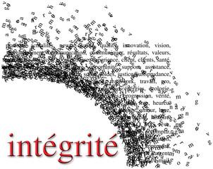 integrité