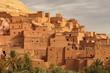 Fototapeten,reisen,marokko,wüste,mittelalterliches