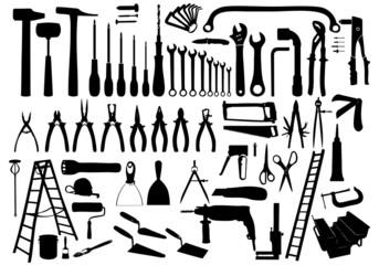 60 elements de bricolage