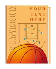 Book basketball