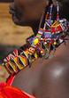 Fototapeten,afrika,afrikanisch,gem,gem