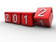 2011-2012 change