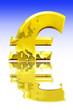 Euro 15