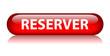 Bouton Web RESERVER (réservation en ligne restaurant vols hôtel)