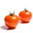 duo tomates