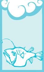 Anglerfish Deep