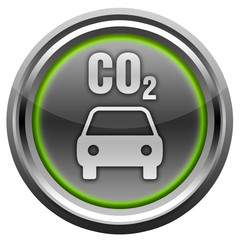 Auto Button co2