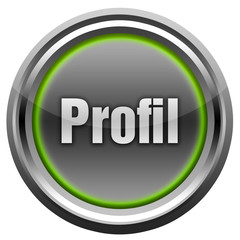 Profil Button