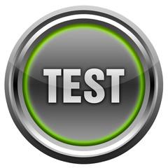 Test Button