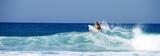 Fototapety Sport extrèeme - Surf