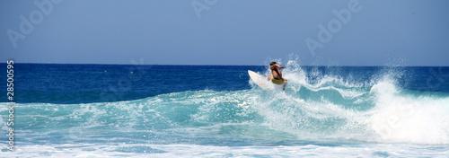 Sport extrèeme - Surf - 28500595