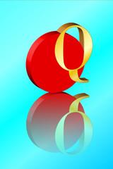 Qualitaet 6