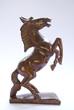 Pferd04