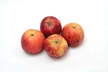 Healthful Apples