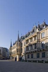 Luxemburg 956